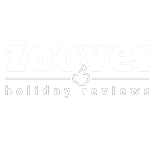 logo-zoover